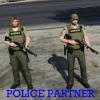 Police Partner