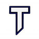ToastinYou