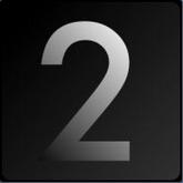2Telos