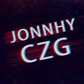 JonnhyCZGc