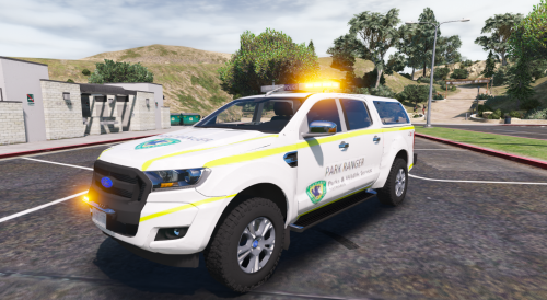 which of these is not suggested for writing a resume tasmanian emergency skin pack v1 vehicle liveries 25637
