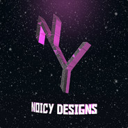 NOICY