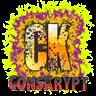 ConsKrypt