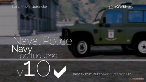 Vehicle Models - AusGamer Network