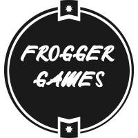 Frogger74