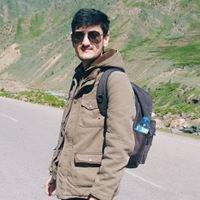 Adeed_Hafeez