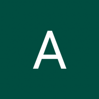 admin_pc