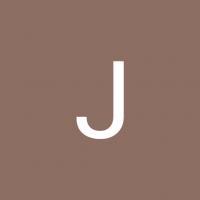jhammy8989