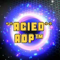 aciedADP