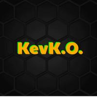 KevKO